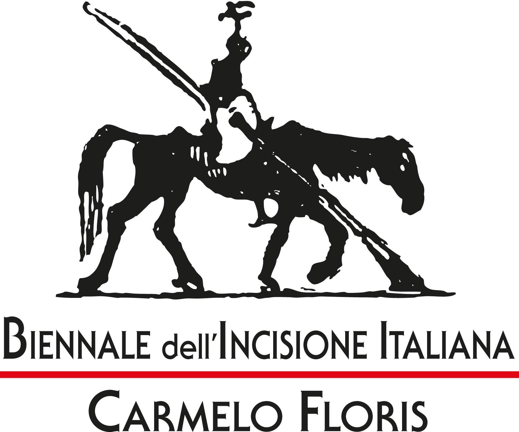 III BIENNALE INCISIONE ITALIANA